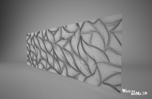 Modele 3D